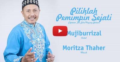 Pemimpin Sejati by Mujiburrizal - Sekolah Musik Moritza Banda Aceh