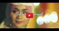 Tak Pernah Terganti by Haifa Junaidi - Sekolah Musik Moritza Banda Aceh